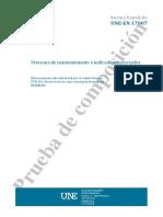 (PI)UNEN-EN_17007=2018 Procesos de Mantenimiento e Indicadores asociados.pdf