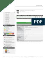 PDF2CONTRATISTASGENERALESPEÑADEHOREBSAC14082020143327