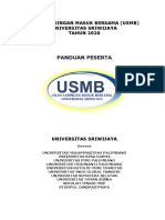 Petunjuk USMB Universitas Sriwijaya 2020 Final-3.pdf