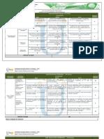 Rubrica_integrada_de_evaluacion_2015-I_1_