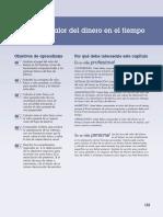 Principios_de_Administracion_Financiera_El valor del dinero en el tiempo_Anualidades ordinarias y anticipadas (1)