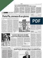 Giornale di Brescia LIBRI 2007-10-20 Pagina 43