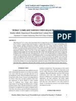 03-public-complaint-sorting-ieee-pap (1).pdf