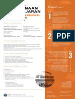 3.10. Menerapkan Alur Kerja di Bengkel.pdf