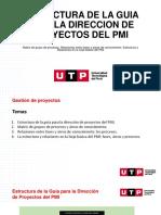 S03.s1-Material-1.pdf