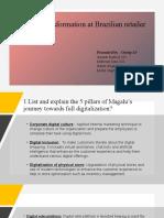 A5_Digital_Transformation_Brazilian_retailer.pptx