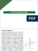 3. ELECTROMAGNETISMO (1)
