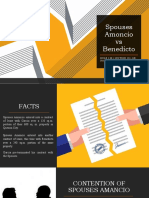 RULE 130, SECTION 10 - SPOUSES AMONCIO VS. BENEDICTO.pptx