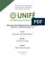 PROGRAMA_DE_INTERVENCION_EN_EDUCACION_AF