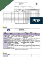 G3_Anexo_7_Instrumentos_evaluación