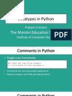 datatypesinpython-180919101346.pdf
