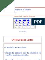 Sesion_06 Generadores Normal-Discreta(4).ppt