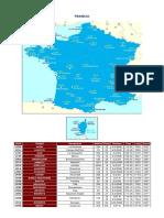 francia.htm