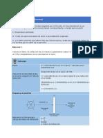 EJEMPLOS LINEAS DE TRANSMISION.docx