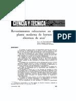 Revestimientos refractarios en h. electricos.pdf