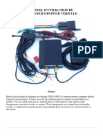 Manuel-Fr-TK103.pdf
