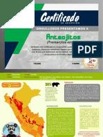 Certificado de adopcion ANTEOJITO2