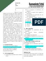 P-02-RV-EOR-2013-III OK.doc