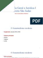 Aula Filosofia Jurídica (B)(1)-1