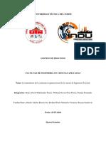 Yandun Ronnie-Grupo10-InformeSemana3