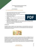 GFPI-F-019_GUIA_DE_APRENDIZAJE 2020 determinar MP controlar cereales