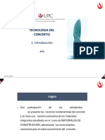 1- Introduccion.pdf