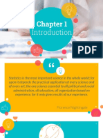 Chapter 1 - Introduction COMPLETED.pdf
