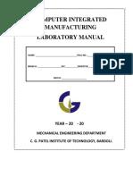 LAB MAnual_FINAL.pdf