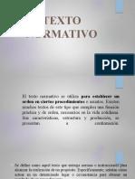 texto-normativo-6°2020