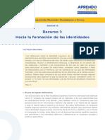 s18-sec-4-recurso-dpcc-recurso-1