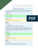 EXAMEN FINAL DE ADMINISTRACIÓN FINANCIERA.docx
