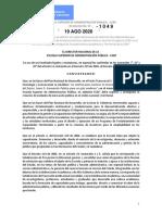 Convocatoria Profesionales.pdf