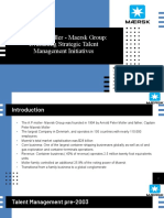 Task A.P. Møller_ Group2.pdf