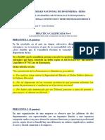 PC4 Realidad Nacional JANAMPA
