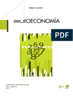 2017_microeconomia