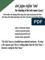Japa Meditation.pdf