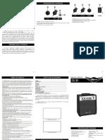 PDF_83182624.pdf