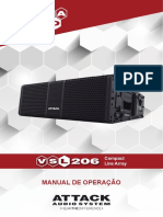 manual-de-operacao-vsl206.pdf