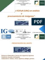 LAPSE_Rulloni.pdf