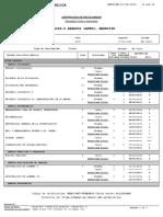 1597769229616_ReporteEscolaridad-DOC4614388(2669903).pdf