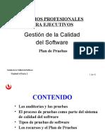 Pruebas 1(2).ppt