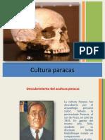 culturaparacas-130223090536-phpapp01