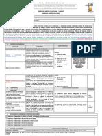 UNIDAD II-3°REMOTA-ARTE -ANDREA OKOK (3) (1)