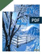 2_proiect_tematic_iarna