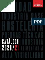 VELILLA_Catalogo_2020_21