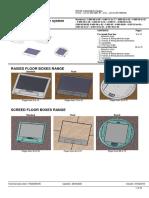 F02433EN_06 - 088023 - Doza de pardoseala 2x4M.pdf