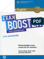 CAE Cambridge Exam Booster-1-124