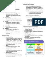 Clin-Chem-Lec-notes-1