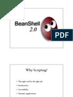 BeanShellSlides