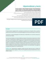 12_hipotiroidismo.pdf